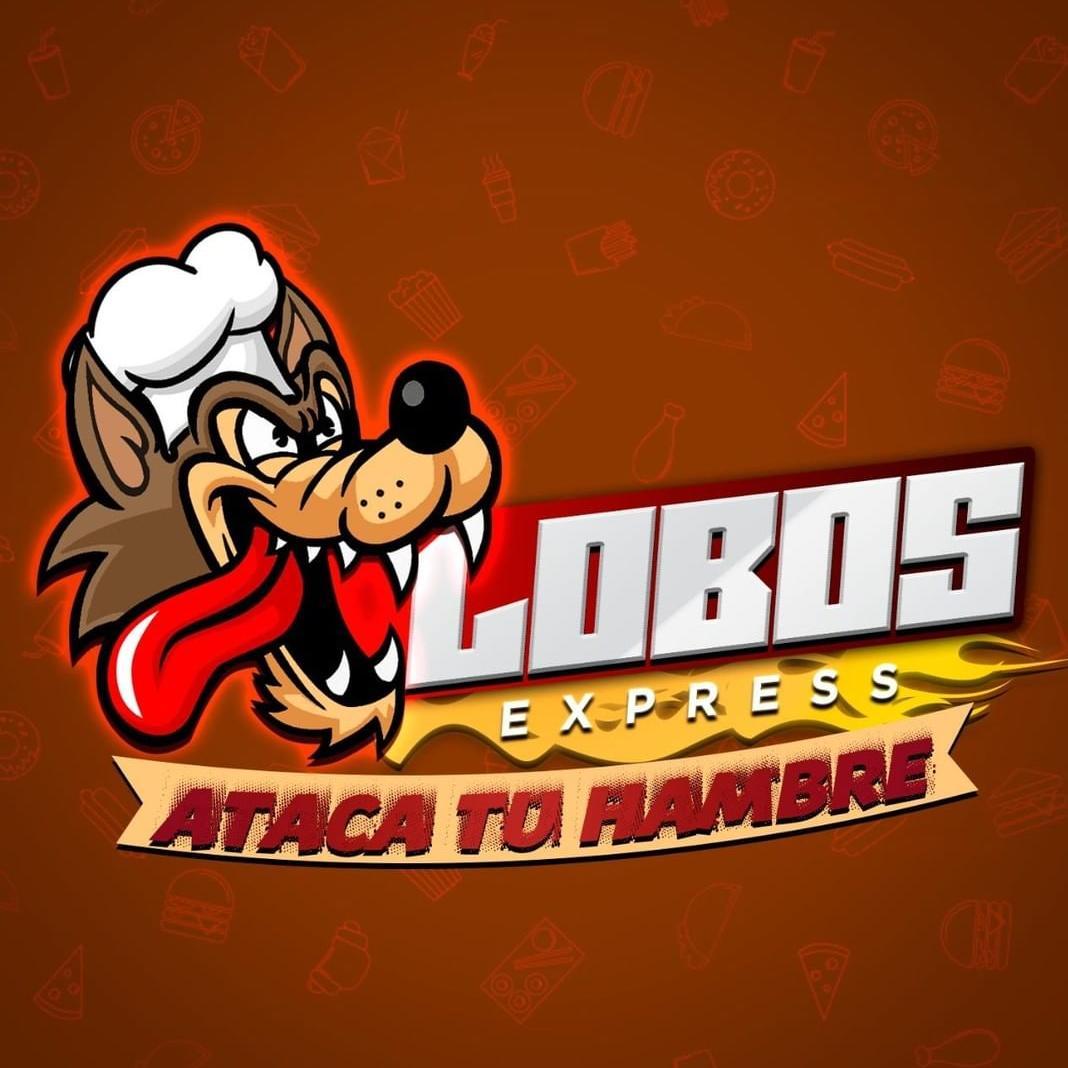 Lobos Express