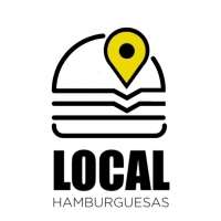 Local Burgers y Pizzas