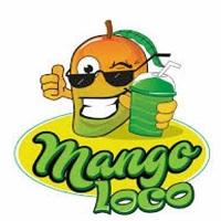Mango Loco