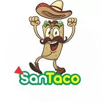 SanTaco