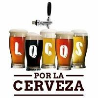 Locos Por La Cerveza