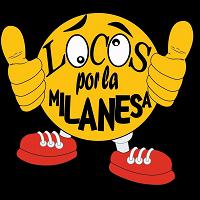 Locos Por La Milanesa