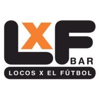 Locos x el Futbol