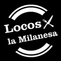 Locos x la Milanesa