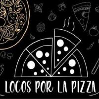 Locos x la Pizza