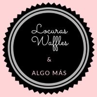 Locuras Waffles & Algo Más