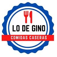 Lo De Gino