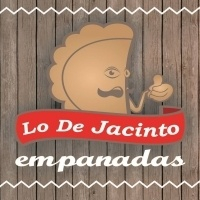 Lo de Jacinto - Uruguay