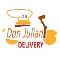 Lo de Don Julián