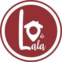 Lo De Lala