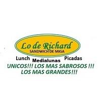 Lo de Richard