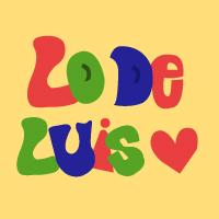 Lo de Luis Caseros
