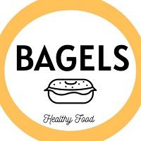 Bagels La Barra
