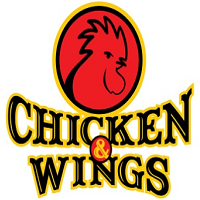 Chicken & Wings Carrera 56
