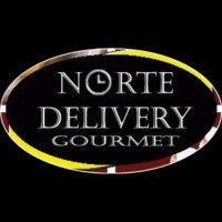 Norte Delivery Gourmet