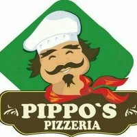 Pippo's pizzas argentinas