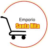 Empório Santa Rita