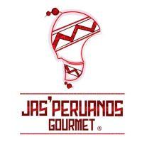Jas Peruanos Gourmet