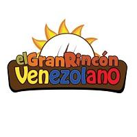 El Gran Rincón Venezolano Vía España - POP