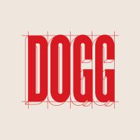 Dogg - Palermo