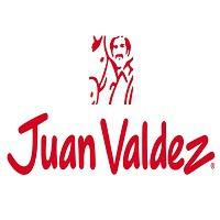 Juan Valdez Zona G