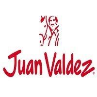 Juan Valdez TJV Mall Plaza Manizales