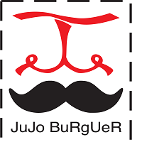 Jujo Burguer