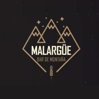 Malargüe Bar