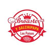 Broaster y Salchipapa los Paisas