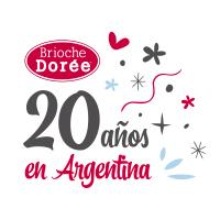 Brioche Doree - Microcentro
