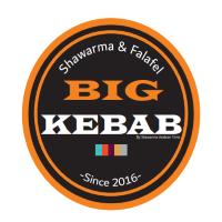 Big Kebab Envigado