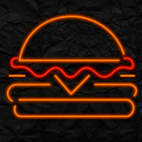 Burgerhoff