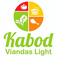 Kabod Viandas Light