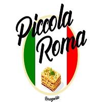 Piccola Roma