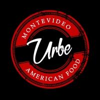 Urbe American Food