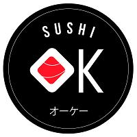 Sushi Ok Delivery - Restaurante Lago Cochrane