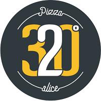 320 pizzería