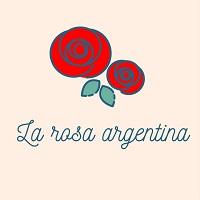 La Rosa Argentina