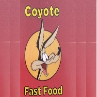 Coyote Fast Food