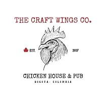 416 Chicken House