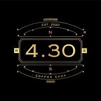 430 Coffee Shop
