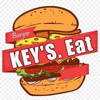 Key's Eat