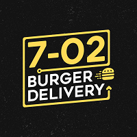 7-02 Burger Delivery
