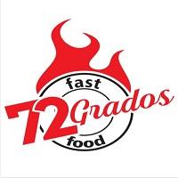 72 Grados Fast Food