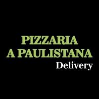 A Paulistana
