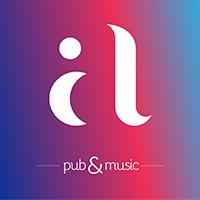 Amnesia pub & music