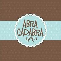 Abracadabra - Gerli