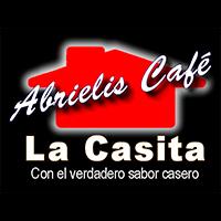 Abrielis Café