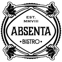 Absenta Bistro
