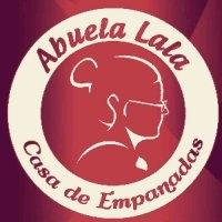 Abuela Lala